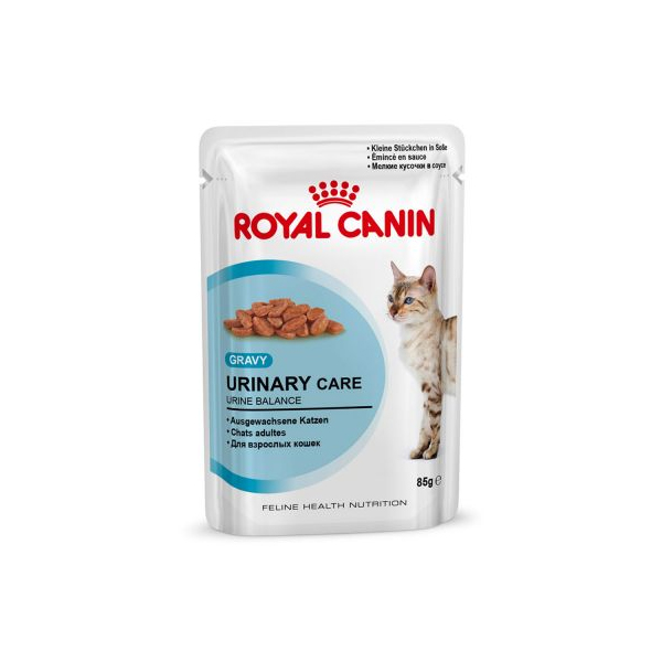 Royal Canin Urinary Care vlažna hrana za mačke