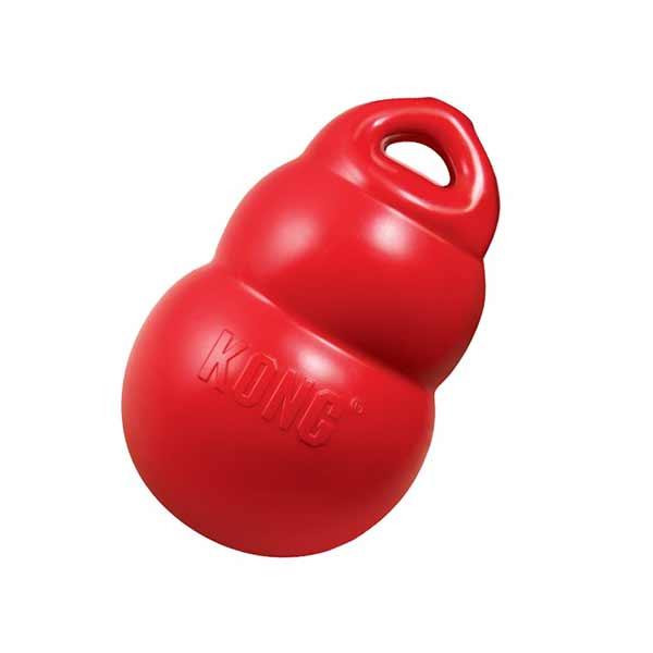 Kong Bounzer, igračka za psa