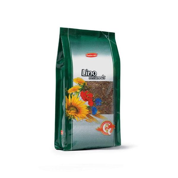 Padovan Laneno seme (Lino)