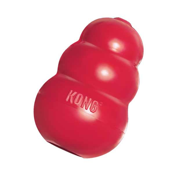 Kong Classic igračka za psa