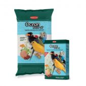 Padovan OCEAN FRESH AIR 5kg