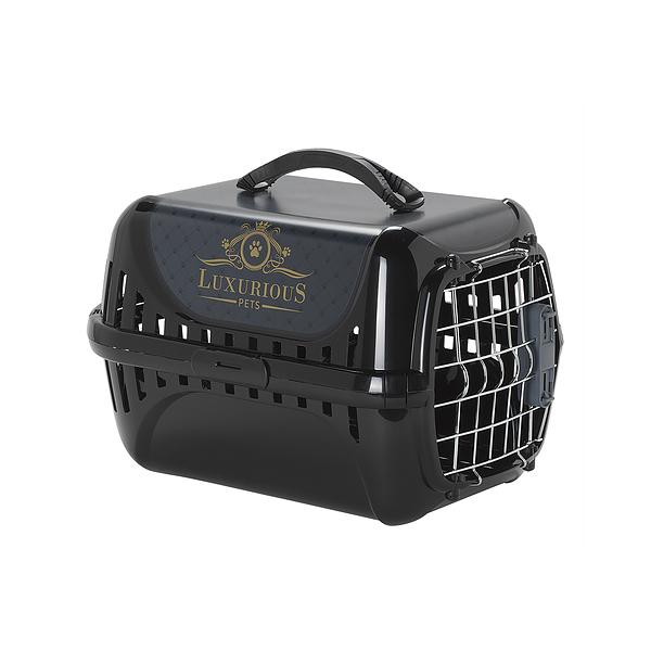 Moderna Trendy Runner Luxurious Pets transporter za mačke