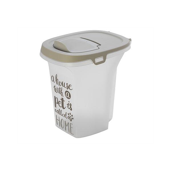 Moderna Pet Wisdom kutija za čuvanje hrane