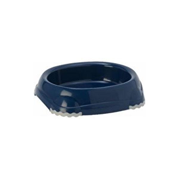 Moderna Smarty Bowls, plava, činija za mace