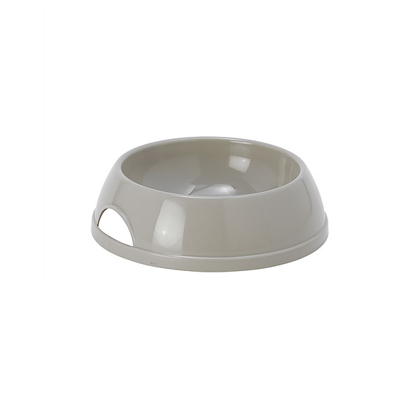 Moderna Eco Bowls, siva činija za pse | Apetit shop - Online prodaja hrane i opreme za kućne ljubimce