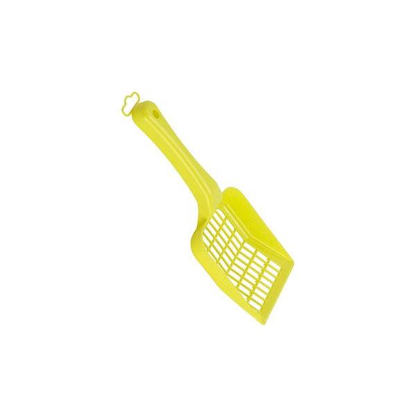 Moderna Scoopy, limun lopatica za higijenu | Apetit shop - Online prodaja hrane i opreme za kućne ljubimce