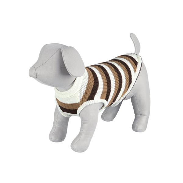 Trixie Hamilton Pulover za pse