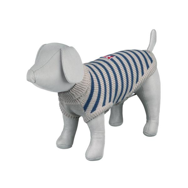 Trixie Milton pulover za pse