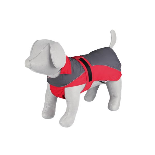 Trixie Lorient kaputić za pse