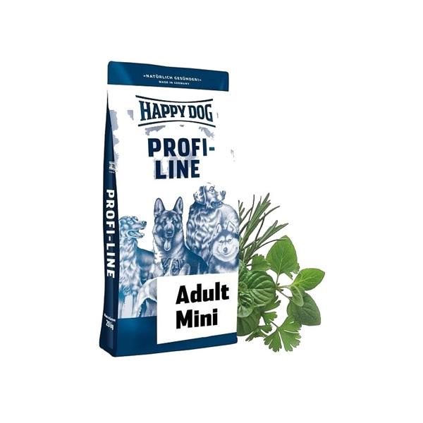 Happy Dog Profi line Adult Mini za odgajivače hrana za pse