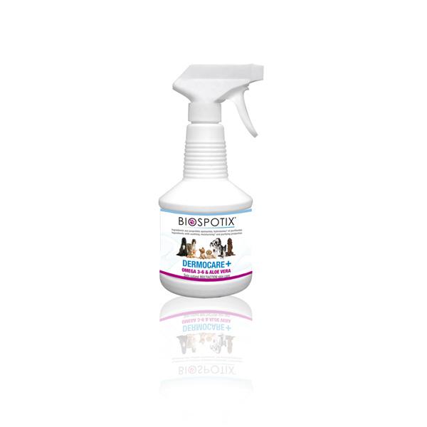 Biogance Dermocare+Spray chien-dog sprej za zaštitu