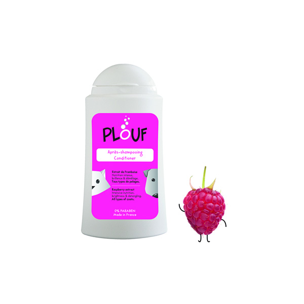 Biogance Plouf Conditioner kondicioner za pse