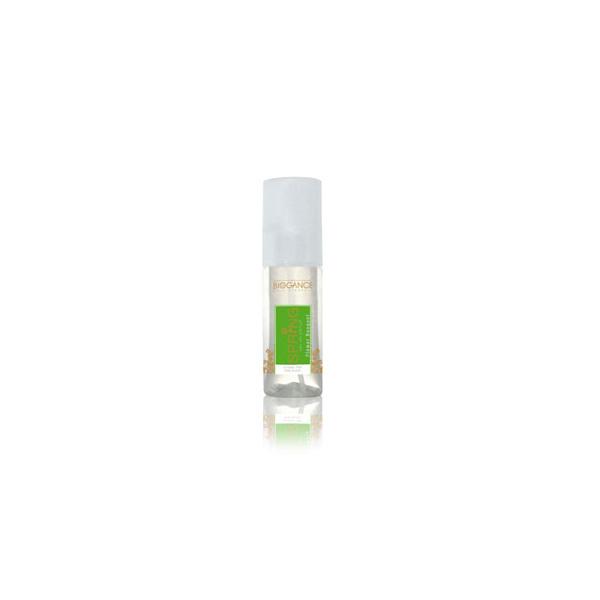 Biogance perfume Spring alcohol free parfem za pse cvetni sveži miris