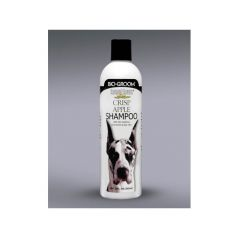 Bio Groom Sampon CRISP APPLE 3.79l - Apetit shop