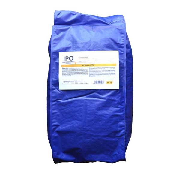 IPO Active - Super Premium hrana za aktivne pse