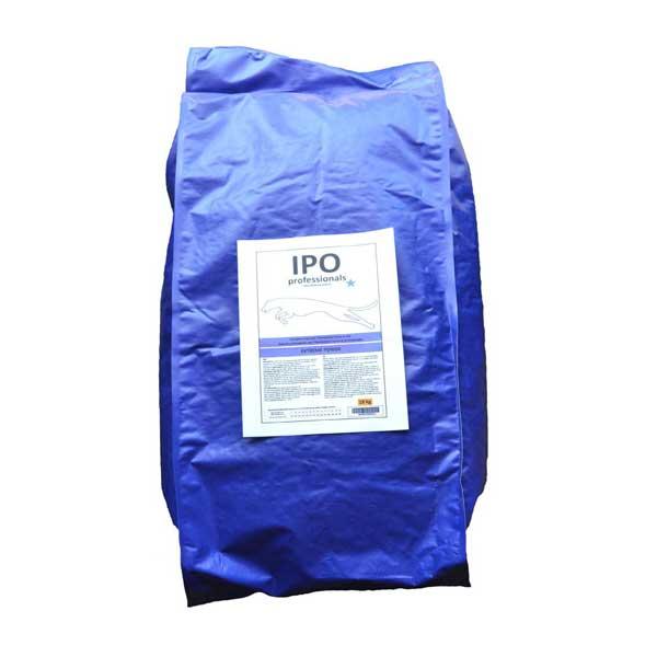 IPO Extreme power - Super Premium hrana za pse sa povecanom fizickom aktivnoscu