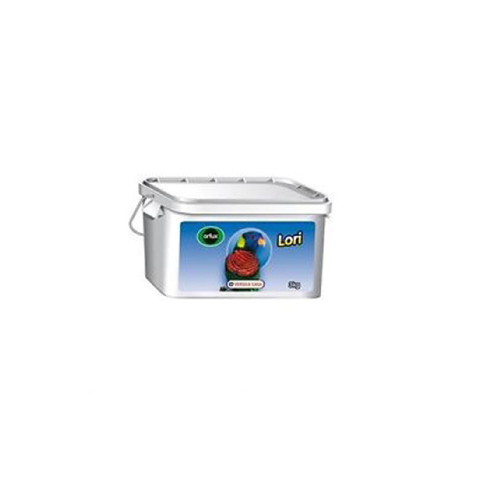 Versele Laga - Orlux Lori - Hrana za lori papagaje