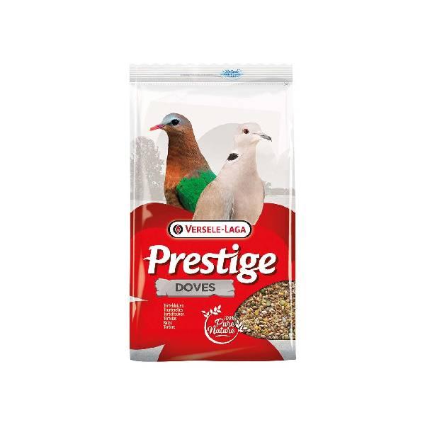 Versele Laga Prestige Doves