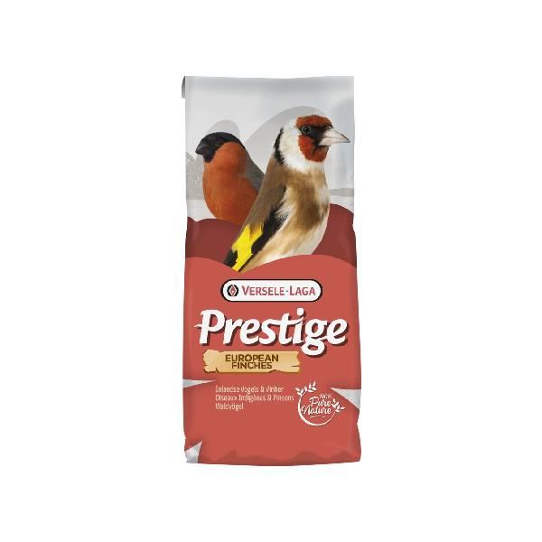 Versele Laga Prestige Wildseed