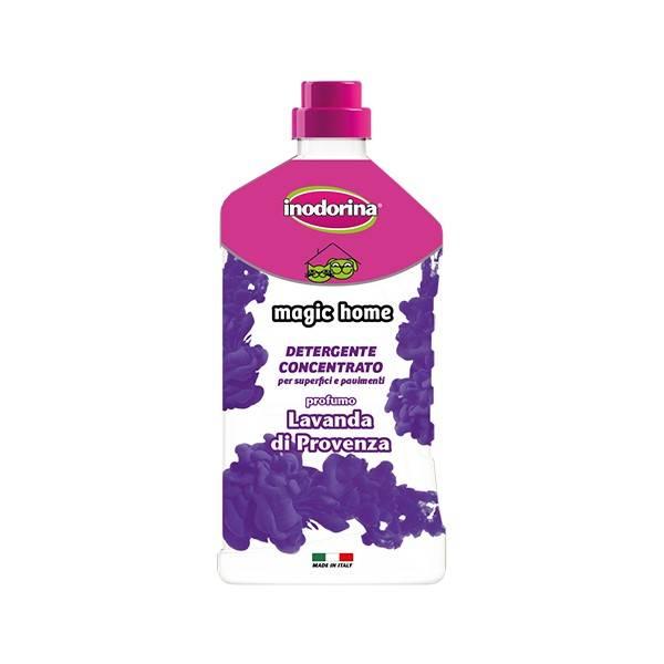 Inodorina Magic Home Lavender