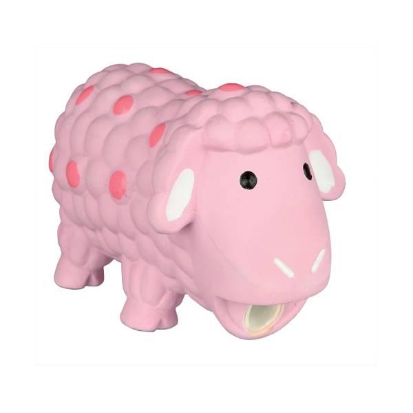 Trixie igračka ovca, lateks