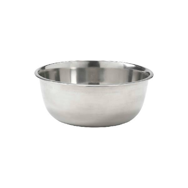 Moderna Metal Bowl for Skybar, čelična posuda za mačke za povišene hranilice