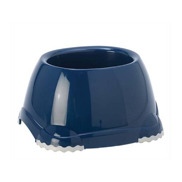 Moderna Cocker Spaniel Bowl Blue Berry, činija za pse