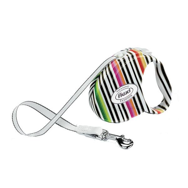Flexi Fashion ladies stripe