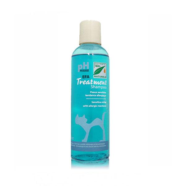 Dermoscent EFA treatment Shampoo za mačke