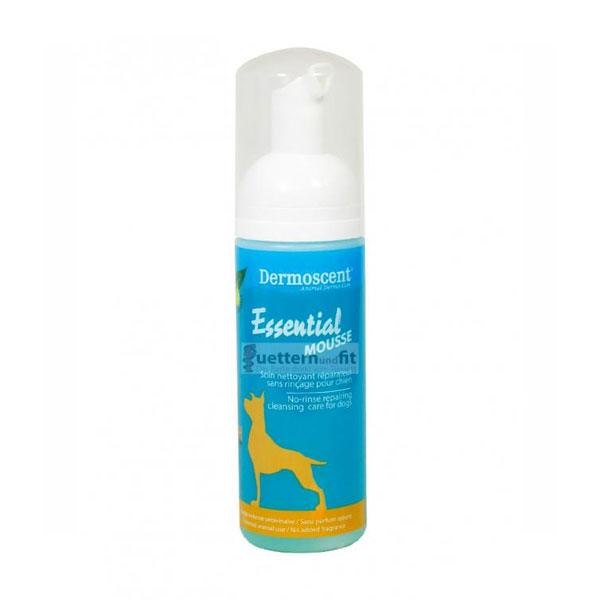 Dermoscent Essential Mousse za pse