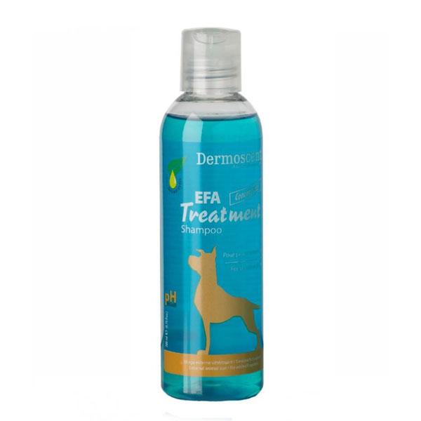 Dermoscent EFA treatment Shampoo za pse